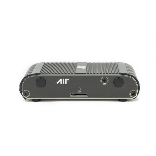VT AIR 100 Back Straight Business Firewall