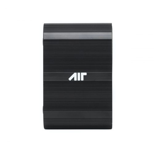 VT AIR 100 Top Business Firewall